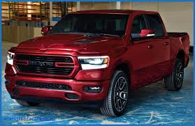 2019 Ram 2500 Diesel Review Awesome 2019 Ram 3500 The Best Car ... 201314 Hd Truck Ram Or Gm Vehicle 2015 Fuel Best Automotive 2017 2500 Lift Kits From Bds Suspension Diessellerz Home 2007 Used Dodge Ram Mega Cab Cummins Diesel 4x4 At Best Choice Truck Buyers Guide Power Magazine 2016 Challenge Voting Silverado Vs Ford Super Duty Heavy Angela Carter Google Dieseltrucksautos Chicago Tribune Epic Diesel Moments Ep 21 Youtube Is This A New 2018 Get Closer Look The Exhaust