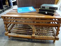 Decorative Lobster Trap Uk by 9 Best Lobster Trap Tables Images On Pinterest Lobster Trap