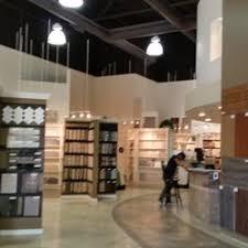 Emser Tile Dallas Hours by Emser Tile 19 Photos Building Supplies 9819 Business Park Dr