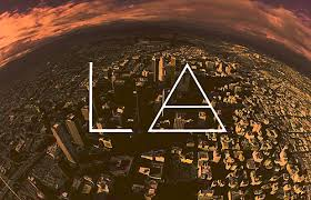 30stm Big City Buildings California Echelon