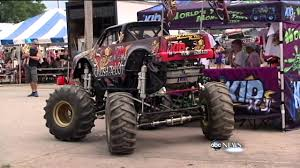 Monster Truck Moms - YouTube Monster Truck Chaing Tires How Its Done Youtube Bigfoot Presents Meteor And The Mighty Trucks E 49 Teaching Collection Vol 1 Learn Colors Colours Cheap Find Deals On Line At Alibacom Trucktown In Real Life 2018 All Characters Cartoon Available Eps Stock And The S Tv Show 19 Video 43 Living Legend 4x4 Truck Episode 29