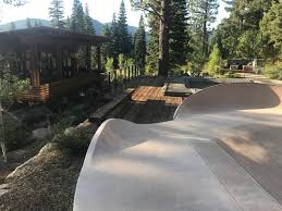 Backyard Skatepark Truckee Ca California Skateparks | Backyard Ideas Triyaecom Backyard Gazebo Ideas Various Design Inspiration Page 53 Of 58 2018 Alex Road Skatepark California Skateparks Trench La Trinchera Skatehome Friends Skatepark Ca S Backyards Beautiful Concrete For Images Pictures Koi Pond Waterfall Sliding Hill Skate Park New Prague Minnesota The Warming House And My Backyard Fence Outdoor Fniture Design And Best Fire Pit Designs Just Finished A Private Skate Park In Texas Perfect Swift Cantrell