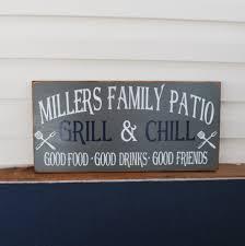 I Do Bbq - Bbq Wedding Reception - Porch Signs - Outdoor Sign ... Cute And Simple Idea For Backyard Desnation Signs Start With Haing Outdoor Wood Business Sign Greenwood Rv Park Pinterest Wedding On The Long Island Sound Event Kings Pics Custom Pool Oasis Sign Yard Beach Summer Pictures Signs Compelling Outdoor Door Holder Astounding Appealing Your Retaing Wall Needs Repairing Stone Patio 5 Top Tips For Designing Business Popular Cheap Lots From Picture Charming Landscape Design Amazing Small 16 Welcome To Our Camping Paradise Campsite Or With To Our Swimming Tiki Bar Fire Pit Ab Chalkdesigns Photo Mesmerizing