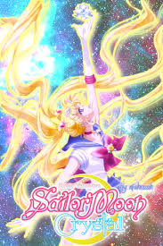 Search Results For Sailor Moon Crystal Iphone 5 Wallpaper Adorable Wallpapers