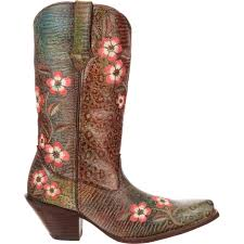 Crush By Durango - Women's Flower Leopard Western Boots Woods Boots Texas Cowboy Image Browser Boot Barn Employee Robbed Of 22k At Gunpoint In Parking Lot Rebel By Durango Saddle Up Mens Tan And Brown Western These Artisans Deserve A Tip The Hat Las Vegas Reviewjournal Outback Trading Co Womens Black Santa Fe Vest 9 Best Holiday Wish List Images On Pinterest Cowgirl Amazoncom Cotswold Sandringham Buckleup Wellington Designer Concealed Carry Grey Hobo Bag On Old Railroad Trestle Stock Photo 603393209 47 Whlist Children