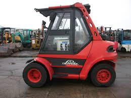 USED DIESEL FORKLIFT LINDE H70D-02 E1X353N00291 (F.UCHIYAMA & CO.,LTD.) Forklift Gabelstapler Linde H35t H35 T H 35t 393 2006 For Sale Used Diesel Forklift Linde H70d02 E1x353n00291 Fuchiyama Coltd Reach Forklift Trucks Reset Productivity Benchmarks Maintenance Repair From Material Handling H20 Exterior And Interior In 3d Youtube Hire Series 394 H40h50 Engine Forklift Spare Parts Catalog R16 Reach Electric Truck H50 D Amazing Rc Model At Work Scale 116 Electric Truck E20 E35 R Fork Lift Truck 2014 Parts Manual