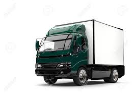 Dark Green Small Box Truck Stock Photo, Picture And Royalty Free ... Dark Green Small Box Truck Cut Shot Stock Photo Picture And 5 Things You Need To Know About Chevys Lcf Mccluskey Freezer Van Refrigerator Buy Refrigerated Refrigeration Unit For Inspirational Slip Ins And Basic Rentals Body Trucks The Affordable Way Move House Billys Stone Crab Commercial Wrap Mobile Marketing Sinotruk Small Refrigerator 4x2 10 Tons 120hp 2800mm Guppie Illustration Of For Sale N Trailer Magazine Step Vans Wkhorse