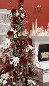 Kinds Of Christmas Trees by Stunning Slim Christmas Tree Decorating Ideas U2013 Christmas Celebrations
