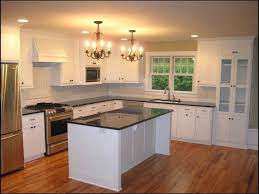 Painting Oak Kitchen Cabinets Kitchen Cabinets And Painting Oak