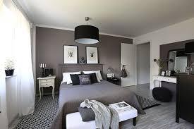 die 26 besten ideen zu wandgestaltung schlafzimmer