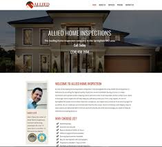 Home Inspection Website Templates And Home Inspection Web Design Web Design Joshua Krohn Graphic And Designer Racine Wisconsin Eileen Ruberto Home Inspection App Website In Mckeesport Pittsburgh Reviews Sample Websites For Inspectors Family 1st Red Light Hosting Database Development It Consulting Awesome Contemporary Decorating Services Miamis Professional Ipections Aviso Leena Chanthyvong 119 Best Vermillion Designs Web Branding Print Images On Platinum