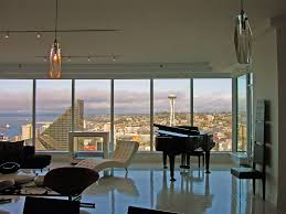 100 Seattle Penthouses Escala Seattle Fifty Shades Of Grey My Web Value