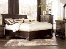 sleigh bed Ashley Furniture Sleigh Bed Ashley Furniture Mattress