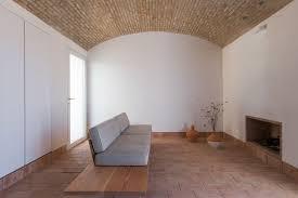 galeria minimalistische wohnzimmer kamin wohnzimmer