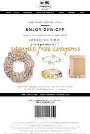 Coach Factory Printable Coupon May 2018 / Wcco Dining Out Deals Voeyball Svg Coach Svg Coaches Gift Mom Team Shirt Ifit 2 Year Premium Membership Online Code Coupon Code For Coach Hampton Scribble Hobo 0dd5e 501b2 Camp Galileo 2018 Annas Pizza Coupons 80 Off Lussonet Promo Discount Codes Herbalife The Herbal Way Coupon Luxury Princess Promo Claires Madison Leopard Handbag Guidelines Ccd7f C57e5 50 Off Nrdachlinescom Codes Coupons Accounting Standout Recruits An Indepth Guide Studentathletes To Get In The Paper Etched Atlas