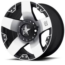 KMC XD 22x9.5 ROCKSTAR Matte Black Machin Alloy Mag Wheel Rim Hilux ... Rockstar Xd811 Rs2 Limitless Accsories Wheels Special 4x4 Top Offroad 4wd In Australia Home Tx Truck Kmc Wheels Ii Las Vegas Lift Kits Level Bed Covers Linex 4 The Custom Automotive Packages 20x9 Xd Performance Parts 20 G1 Camo 35x12 50r20 Nitto Mud Grappler Mt 35 042018 F150 17x8 3 Matte Black Wheel W Rockstar Hitch Mounted Flaps Best Fit Xs811 2 Set Bysidestuffcom