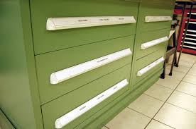 Used Vidmar Cabinets California by Restoring A Stanley Vidmar Cabinet The Garage Journal Board