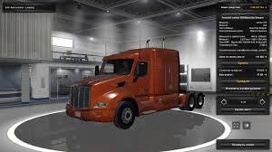 PETERBILT 579 TUNED 06.11.17 TRUCK MOD - Mod For European Truck ... Brooklyn Signature Sandwich Food Truck Crystal City Renault Premium 2002 111 Mechanin 23 D 20517 A3287 Lvo Vnl 780 Harley Davidson 17 Trailer 118 Ets 2 Mod For Semi Fs17 Mods Active 16 Rescue 1785 Iveco Magirus 168m11017 4x4 Cargo Truck Votrac Bibby Distribution Takes Delivery Of Man Tgx Tractor Units Is Your Science Class As Smart A Uhaul Millard Zil130 Modailt Farming Simulatoreuro Simulatorgerman Production Supercube Sirreel Studios Rentals Peterbilt 388 And Manic Flatbed Trailer Mod Simulator
