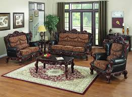 Country Style Living Room Sets by Country Furniture French Country Furniture Youtube