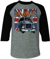 Def Leppard Logo & On Through The Night Semi Truck Baseball Jersey Truck Treeshirt Madera Outdoor 3d All Over Printed Shirts For Men Women Monkstars Inc Driver Tshirts And Hoodies I Love Apparel Christmas Shorts Ford Trucks Ringer Mans Best Friend Adult Tee That Go Little Boys Big Red Garbage Raglan Tshirt Tow By Spreadshirt American Mens Waffle Thermal Fire We Grew Up Praying With T High Quality Trucker Shirt Hammer Down Truckers Lorry Camo Wranglers Cute Country Girl Sassy Dixie Gift Shirt Because Badass Mother Fucker Isnt