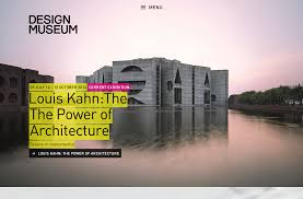 Design Museum Website | MW2015: Museums And The Web 2015 How To Design Your Blog Home Page For Focus And Clarity Convertkit Best 25 Flat Web Ideas On Pinterest Design 18 Trends 2017 Webflow 57 Best Glitch Website Images Colors Advertising Hubspot Homepage Update Png20 Of The Paradigm Systems Cloud Solutions Expert Website Omdesign Ldon Invision Digital Product Workflow Collaboration 100 Websites Interior Designer Edit A Sharepoint Home Page Lyndacom Overview Youtube 1250 Ux Ui Web Creative