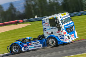 LIQUI MOLY Supports The Hahn Racing Team In The European Truck ... European Truck Racing Championship Federation Intertionale De Httpsiytimgcomvisxow54n19i4maxresdefaultjpg Wwwtheisozonecomimagesscreenspc651731146928 Httpsuploadmorgwikipediacommons11 Imageucktndcomf58206843q80re0cr1intern Video Racing In Europe Ordrive Owner Operators 2017 Honda Ridgeline Sema Race Truck Preview Truck Racing At Its Best Taylors Transport Group British Association The Barc Httpswwwequipmworldmwpcoentuploads