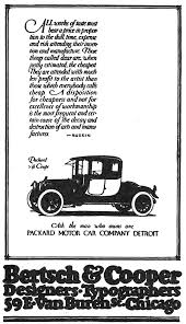 100 Cooper Designs Oswald Bruce