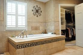 Bathtub Resurfacing St Louis by Painting Contractor Bids St Louis
