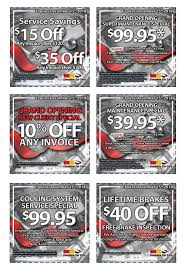 Rad Air Coupons | Rad Air Jet Performance Products Jet Automotive Parts Brochures Manuals Guides 2019 Ford Super Duty Fordcom Whites Diesel Ats Inc Truck Repair Shop St George Utah 179 Rad Air Coupons Accsories Bed Liners Dover Nh Tricity Linex Home Facebook Specials 66mvp Dirty Customs Canadas Leaders In Sca Black Widow Lifted Trucks
