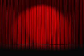 rideau de spectacle 28 images les spectacles des productions