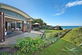Byron Bay Holiday Accommodation, Rentals, Houses, Apartments, Deals 10130 Lighthouse Rd Byron Bay James Cook Apartments Holiday Condo Hotel Beaches Aparts Australia Bookingcom Best Price On In Reviews Self Contained The Heart Of Accommodation Villas Desnation Belle Maison House Central Rentals Houses Deals Pacific Special And Offers 134 Kendall Street Chateau Relaxo Apartment 58 Browning Seaside Town
