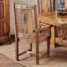 Dining Room Upholstered Captains Chairs by Chairs Amusing Captains Chairs Dining Room Wood Dining Chairs