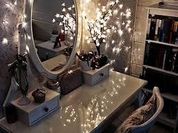 Bedroom Vanity With Mirror Ikea by Bedroom Antique Vanity Table Set Bedroom Antique Vanity Table