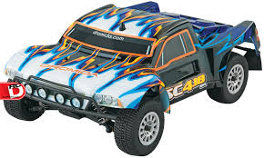 Dromida Minis Go Brushless! - RC Driver Top10bshlessrctrucks Choosing A Brushless Motor For Your Rc Car Youtube Bashing With Two Jlb Racing Cheetah Monster Trucks Outcast Blx 6s 18 Scale 4wd Electric Offroad Stunt Lipo Ready To Run 24 Ghz Channel 80 Kmh High Speed Buggy 1 10 Black Esc 4x4 Off Road Cars Truck 15 Scale Brushless 8s Lipo Rc Car Video Of Car Splash Water And Emracing Tyrant Truck Speed Runs Top Best Brushless Trucks