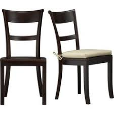 Crate And Barrel Dining Room Chairs by About Us Crates Barrels And Storage Crates