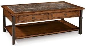 coffee table coffee table top coffee table granite coffee