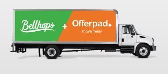 Offerpad Partners With Bellhops, Offers Free Moving Services To ... Self Storage Units Las Vegas Nv Storageone Aliante Ctennial Uhaul Moving Of Fairbanks 209 College Rd Ak Theyre Leaving California For To Find The Middleclass Cargo Van Rental In United States Enterprise Rentacar 12 Perks I Gained From Sugarcoder Temporary Vs Containers Ryder Truck Nv Ltt Readytogo Box Rent Plastic Boxes Sparefoot Guides Top Nyc Movers Dumbo And Company The Real Cost Renting A Ox Best Neighborhoods