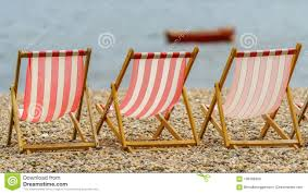 Sit Down And Relax Stock Photo. Image Of Chair, Blurry - 106486366 Folding Model M100nb Forma Ltd Alinium Marine Deck Chair Two West Marine Alinum Cushion Chairs Bloodydecks Boat Chairs Tables Relaxn White Amazoncom Exclusive Sea Fniture Hdware Yacht Deck Seating Guide Gear Deluxe 623191 Fishing Sportaseat The Original Portable And Adjustable Seat Made In The White Blue Strips Word Stock Photo Edit Now 1102256972 Directors Outdoor Timber Side Slats Furlicious