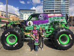 Life On The Road: Interviews With Grave Digger, Snow White And Anna Monster Jam Review And Tips For Kids To Do Tickets Seatgeek Driving Backwards Moves Backwards Bob Forward In Life His Energy Truck Trucks Pinterest All Star Phoenix Arizona State Fair 24th Annual Dixie Fall Nationals Speedway Atlanta Ga Feb 2425 Mercedesbenz Stadium Georgia Dome 2013 Full Show Episode Sthub Buy Or Sell 2018 Viago