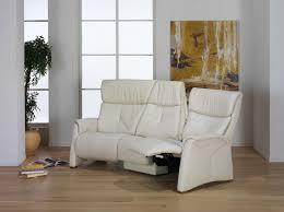 cinema fauteuil 2 places gamme de salon himolla le luc les meubles du luc
