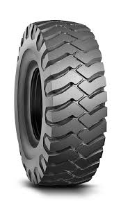 Dump Truck Tires - Heavy Commercial & OTR Tires - Firestone China 23525 Otr Tires And Earth Moving Dump Truck Industrial Michelin Introduces New Rigid Tire Factory Whosale 11r225 29580r225 31580r225 13r225 Rc Double E Unboxing Review Pinoy Unboxer For Wheel Loaderdump Quezon City Philippines Buy 2008 Used Mack Le 600 Hiel 25 Yard Packer Garbage Truck Rear Load Heavy Duty Commercial Dumpconcrete Trucks Service Ming Triangle Radial Tyre Truck Tire 90020 Low Price Mrf Tyre Dump Tires Gmc With Tool Box Ta Sales Inc Volvo Fmx 2014 V10 Spintires Mudrunner Mod 23126 Agriculture