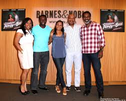 Flash: PORGY & BESS Cast Signs Albums At Barnes & Noble! Online Bookstore Books Nook Ebooks Music Movies Toys Stduplibrariancom Getpop Cultured Month At Barnes Noble Goddess To The Core St Petersburg Fl Details Readers Picks Fundraiser Museum Of Motherhood College The Salvador New Condos For Sale Dtown Hermitage Apartment Homes Apartments David Jolly Usrepdavidjolly Twitter Usfsp 50th Anniversary University Of South Florida Hotel Detroit Pete Photo News 247