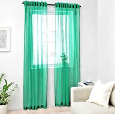 details zu ikea gratistel gardine netz store gras grün1 paar á145x300cm vorhang raumteiler