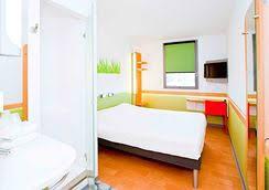 chambres d h es metz ibis budget metz technopôle à partir de 34 hôtels à metz kayak