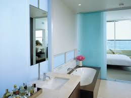 Top Living Room Colors 2015 by Bedroom Light Blue Paint Bedroom Amazing Light Blue Paint For