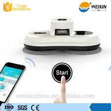 Floor Mopping Robot India by Brilliant Wet And Dry Vacuum Window Washing Robot Floor
