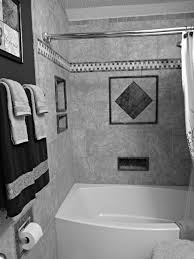 led panel licht für fensterlose badezimmer
