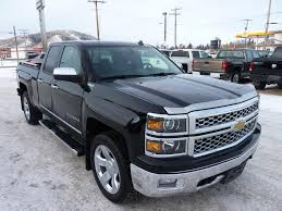 Fort Qu'Appelle - Used Chevrolet Vehicles For Sale 2016 Chevrolet Silverado 2500hd High Country Diesel Test Review Gm Recalls 7000 Sierra Trucks Roadshow 2014 Gmc Truck And Gmc Get Fort Quappelle Used Vehicles For Sale Adds Rugged Luxury With New 2 Front Leveling Lift Kit Tahoe Suburban Seven Picks From The Truck Ctennial Automobile Magazine V6 Delivers 24 Mpg Highway 1500 Crew Cab 4wd Lt At Fleet Lease Autoblog Recalled Over Power Steering