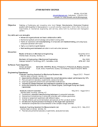 10+ Entry Level Engineer | Business Opportunity Program Design Engineer Resume Sample Pdf Valid Mechanical December 2018 Mary Jane Social Club Examples By Real People Entry Level Mechanic Resume Eeering Format Fresh 12 Vast New Grad Imp Rumes And Student Perfect 10 For An Entrylevel Monstercom Samples Bioeeering Sales Essay Writing Essentials English Program Csu Channel