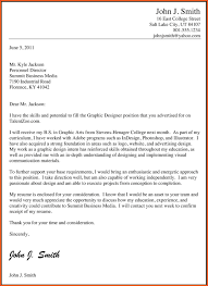 Job Reference Letter Samples Letter Format Examples